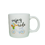 mugs main for website.png