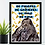 Thumbnail: Be Mindful poster