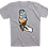 Thumbnail: Men's Universe Ice cream t-shirt