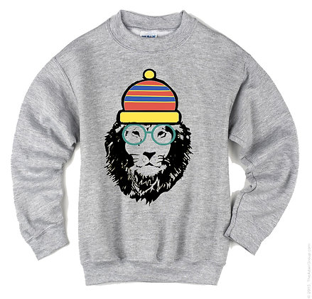 childrens sweater 3