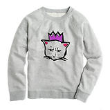 cat womens crewneck.png