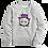 Thumbnail: Royal Cat Sweater