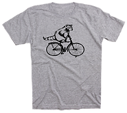 racoon on bike MALE.png