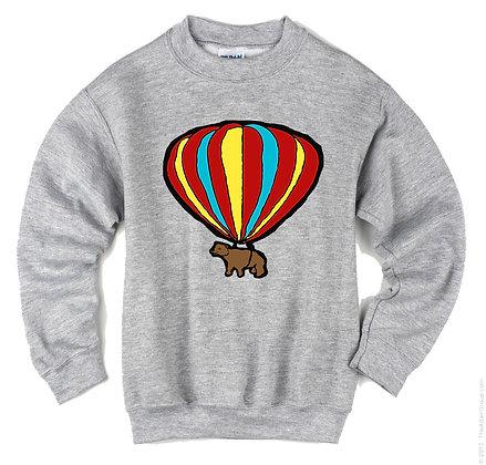 childrens sweater 6