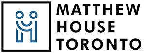 matthew-house_logo.png