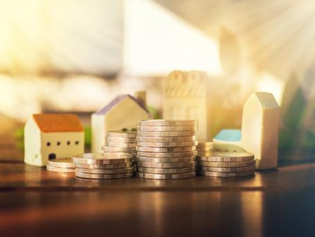 """הכנסה פסיבית אטרקטיבית למשקיעים בשוק הנדל""""ן בפלורידה"""