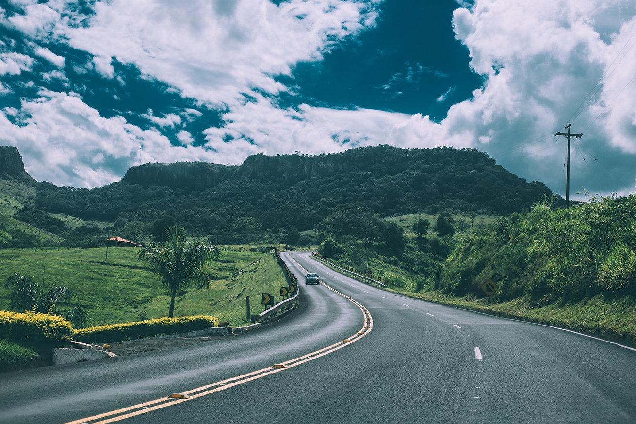 Road image.jpg