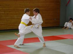 judo[1]