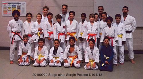 20190929_16 Sergio Pessoa_edited.jpg