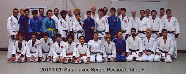 20190929_118 Sergio Pessoa_edited.jpg