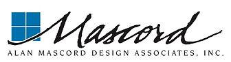 Mascord logo color.jpg