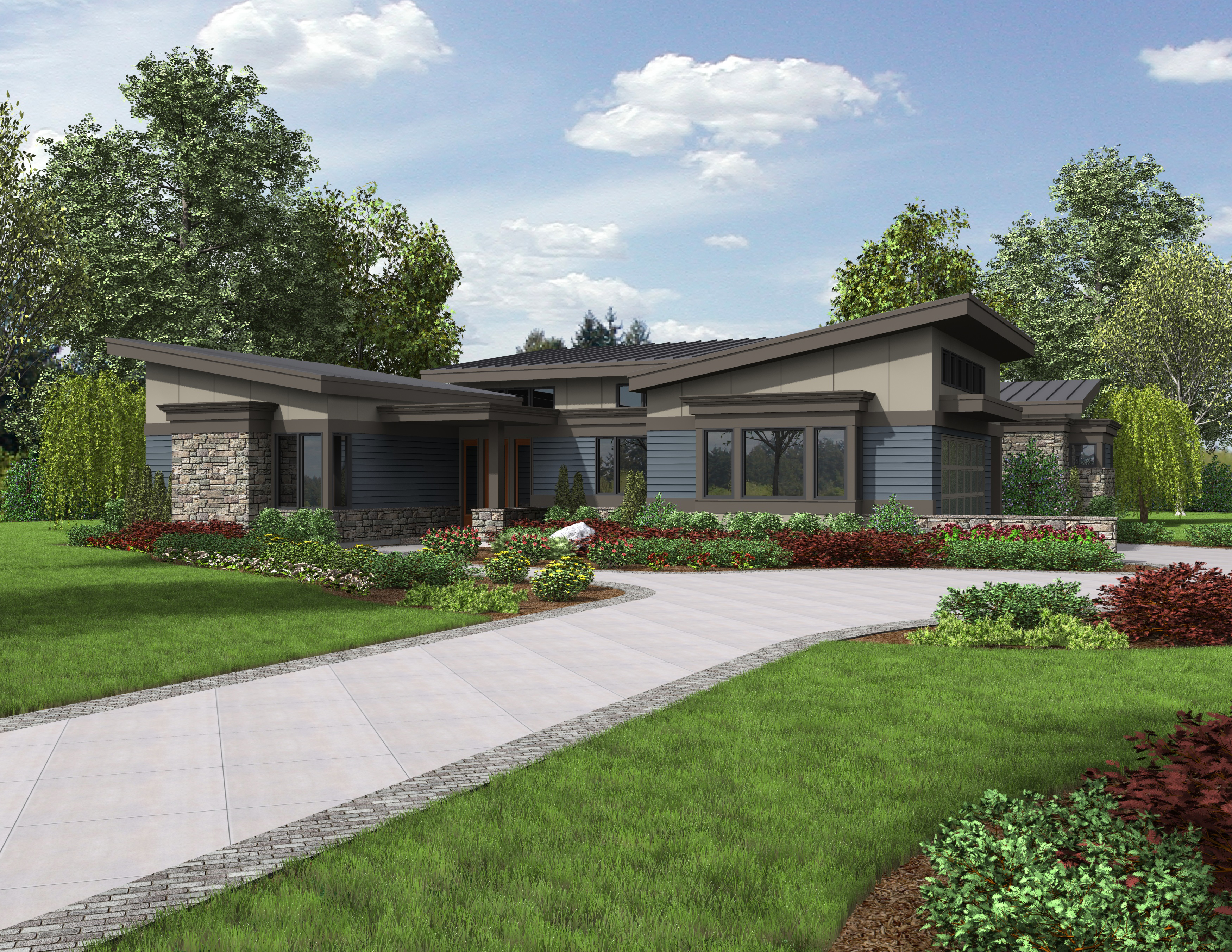 1242a-front-rendering