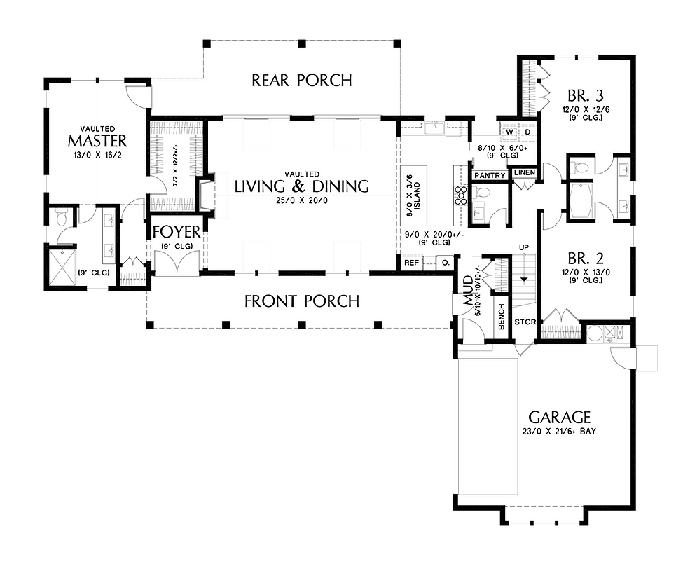 1259a_floorplan_main-floor_1200x900fp.pn