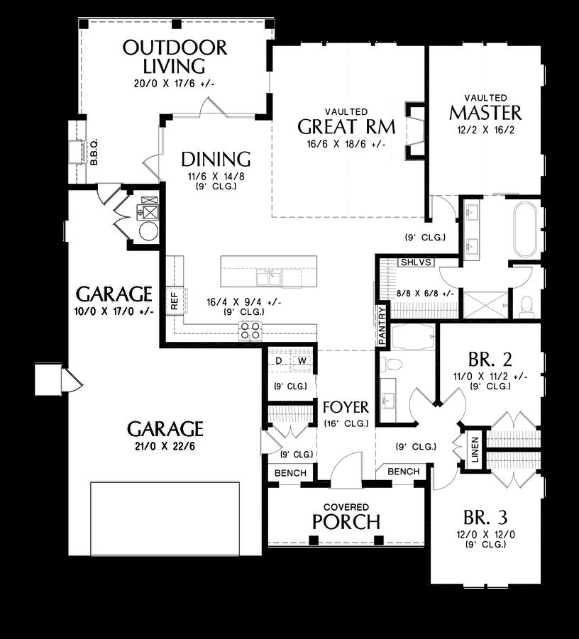 1152c-floor-plan_main-floor_1200x900fp.p
