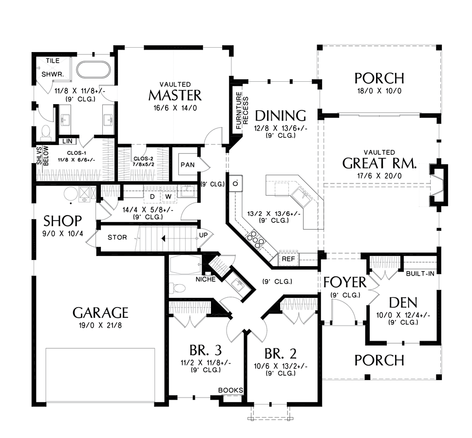 1231eb-floor-plan_main-floor_1200x900fp.