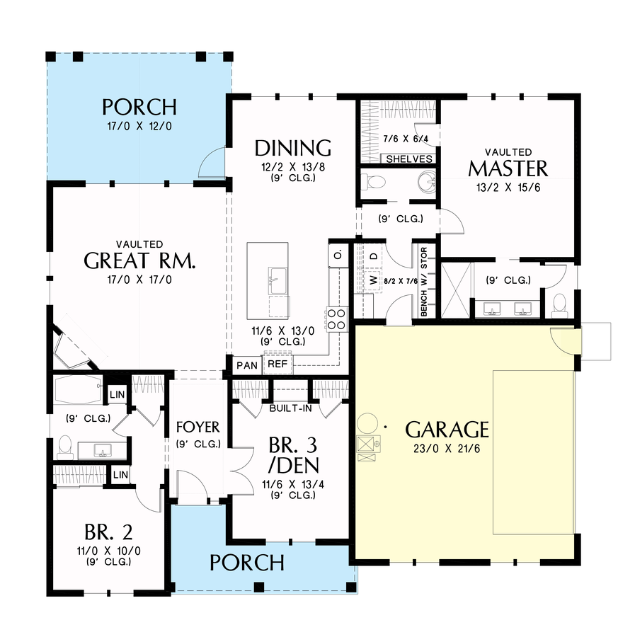 1146k-floor-plan_main-floor_1200x900fp.p