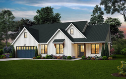 1231eb-front-rendering-white