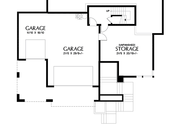 1220l-floor-plan_lower-floor_1200x900fp.