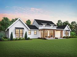 1259a-rear-rendering-metal-roof