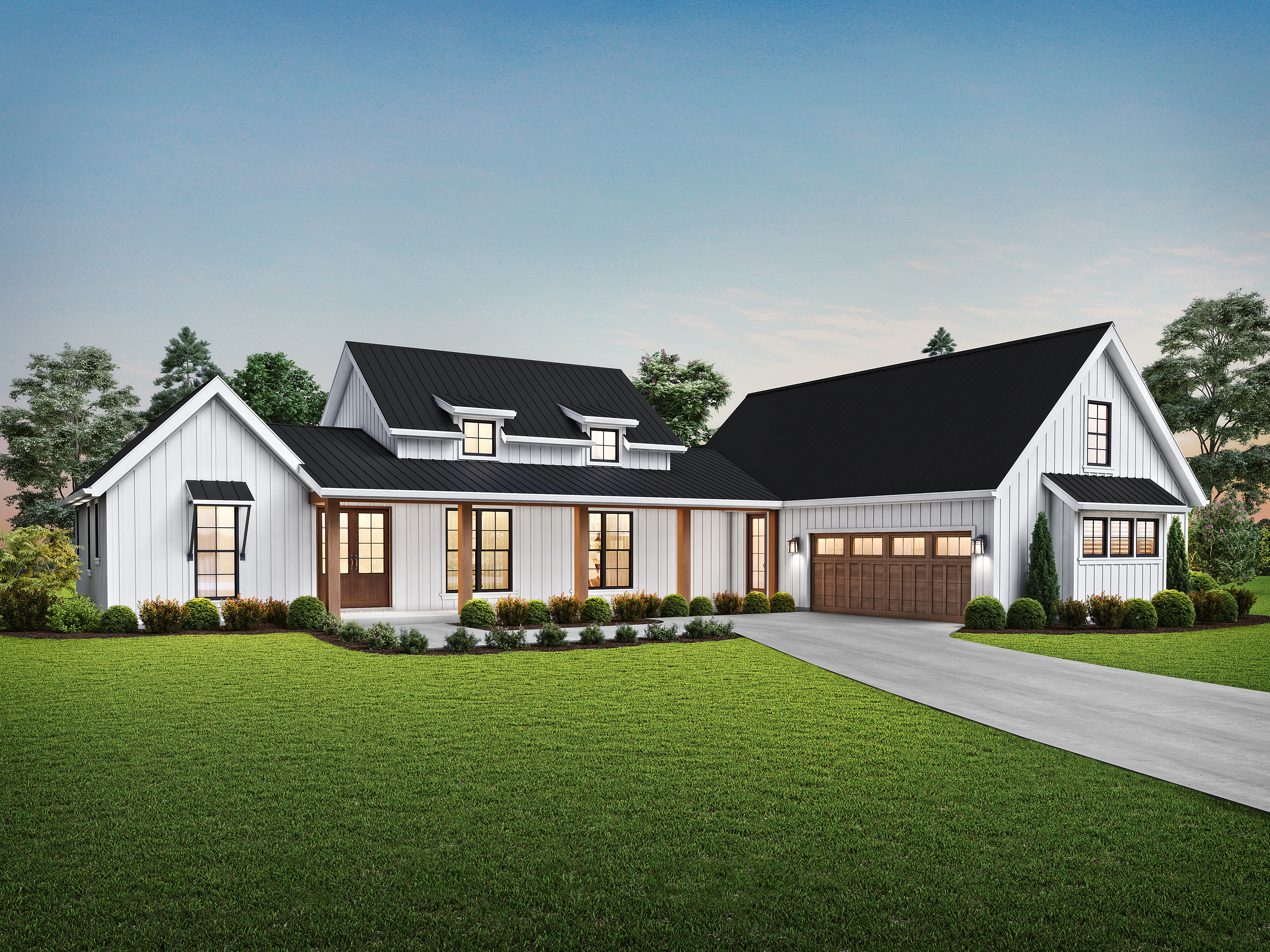 1259a-front-rendering-metal-roof