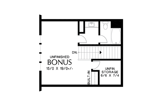 1231eb-floor-plan_bonus_1200x900fp.png