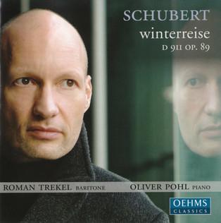 Winterreise / 2007