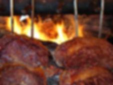 barbecue-1697230_960_720.jpg