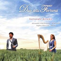 Duo della Fortuna