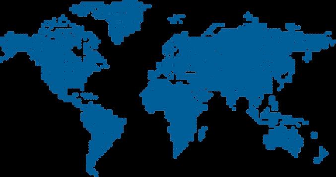 mapa mundi quadriculado.png