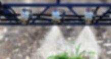 weedseeker-1.jpg