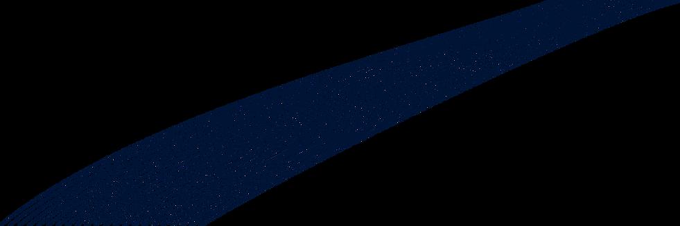 linhas h3 escuras.png