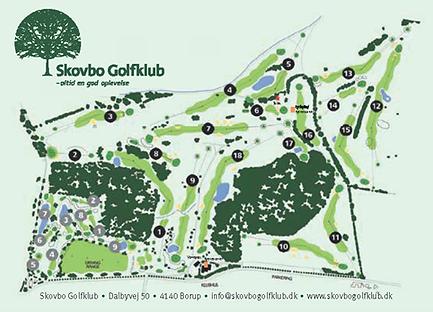 Golfbanen.png