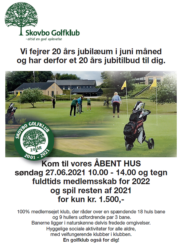 20 ÅRS JUBILÆUM.png
