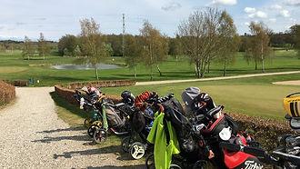 Golfbags2019 (2).jpg