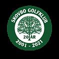 Skovbo-20-logo.png