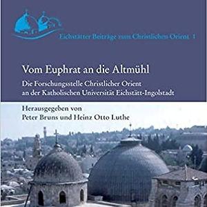 Vom_Euphrat_an_die_Altm%C3%83%C2%BChl_edited.jpg