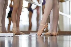 Ballet_pés.jpeg