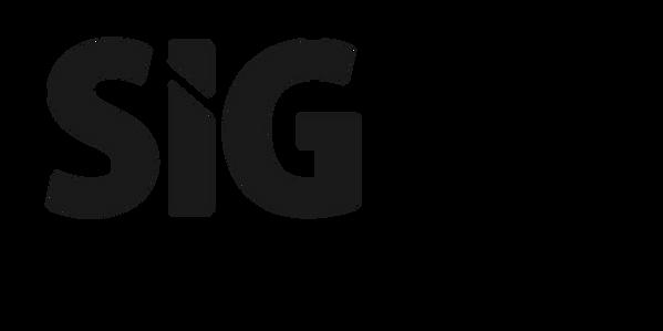 Logo-SIGDE%20cor%20transparente%20para%2