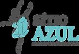 logo_final_site.png