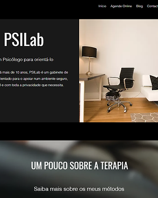 PSILab.png