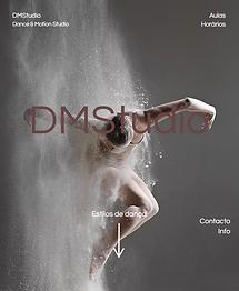 DMStudio.png