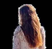 Marta%2520Correia%25203_edited_edited.pn