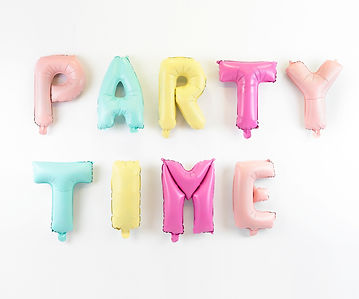Party%20Time_edited.jpg