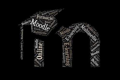E-Learnig Plataforma Moodle