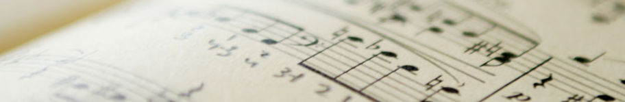 學樂理、樂理班、Music Theory、樂理課程
