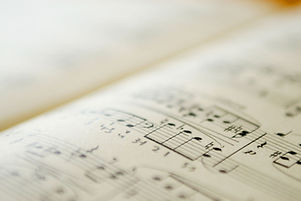 Note musicale