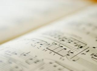 """Die """"Haydn Kadenz"""" Stück für elektronisches Cello und Schlagzeug"""