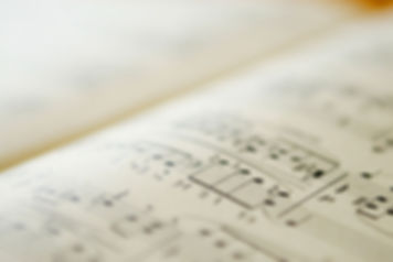 choeur Pro Musica de Marseille, chorale