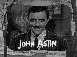 John_astin_title.jpg