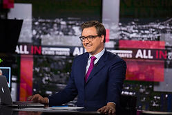 Chris Hayes_All In Set_1.jpeg
